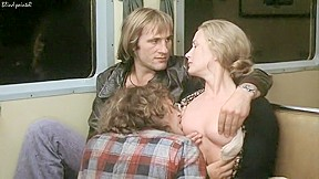 Going Places (Les Valseuses - 1974)