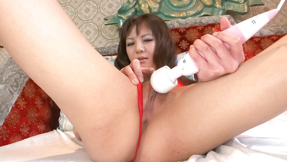 Секс Видео Целки Японское