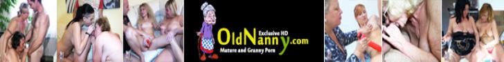 oldnanny.com