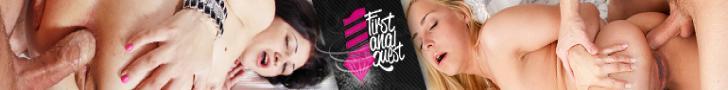 firstanalquest.com
