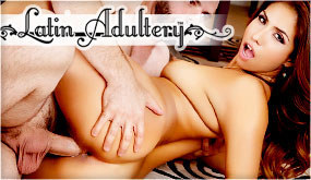 Latin Adultery Channel