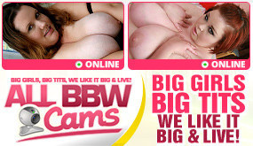 All BBW Cams Channel