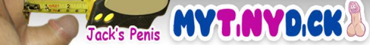 mytinydick.com