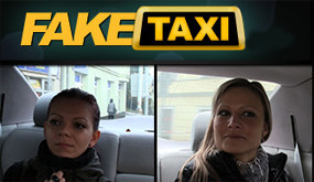 Fake Taxi Channel