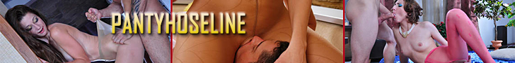 pantyhoseline.com