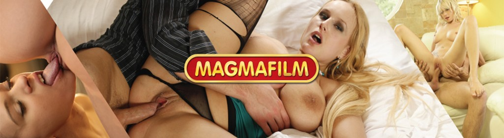 For the magmafilm porn movies solved