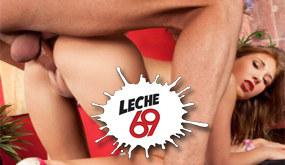 Leche 69 Channel