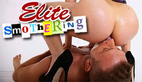 Elite Smothering Channel