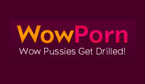 Wow Porn Channel