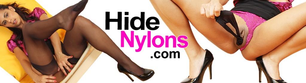 Hide Nylons