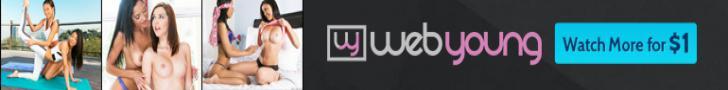 webyoung.com
