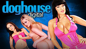 Dog House Digital Channel