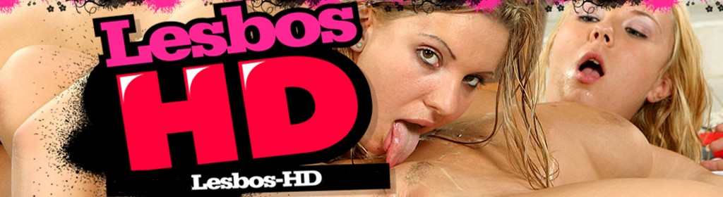 Lesbos HD