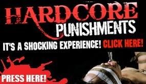 Hardcore Punishments