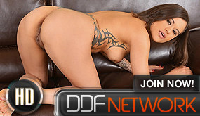 DDF Network Channel