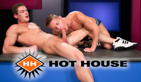 Hot House Channel