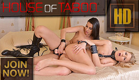 House of Taboo Channel