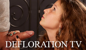 Defloration TV Channel