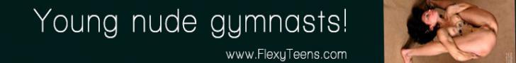 flexyteens.com