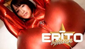 Erito AV Stars Channel