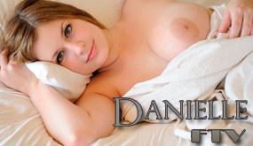 Danielle FTV Channel