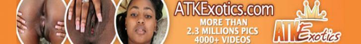 atkexotics.com