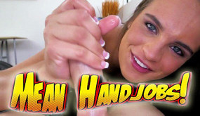 Mean Handjobs Channel