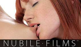 Nubile Films Channel