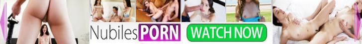 nubiles-porn.com