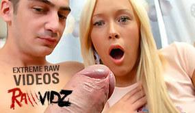 Www vidz videos com