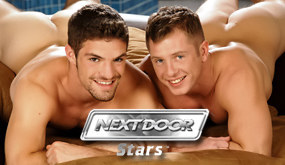 Nextdoor Stars Channel