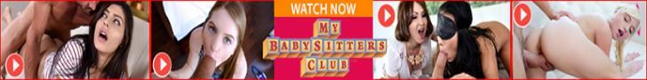 mybabysittersclub.com