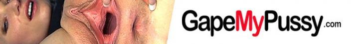 gapemypussy.com