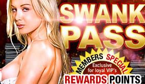 Swank Pass Channel