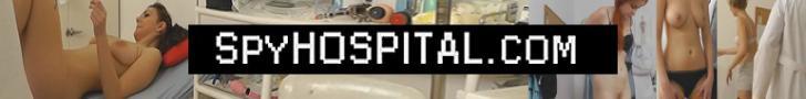 spyhospital.com