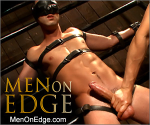 menonedge.com