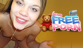 Your Free Porn Channel