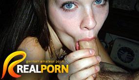 Real Porn XXX