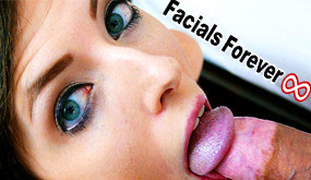 Facials Forever Channel