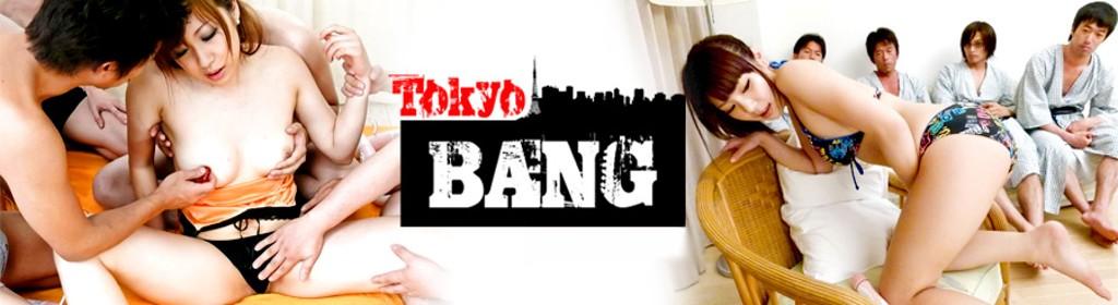 Tokyo Bang