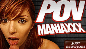 POV Mania XXX Channel