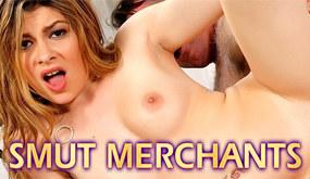 Smut Merchants