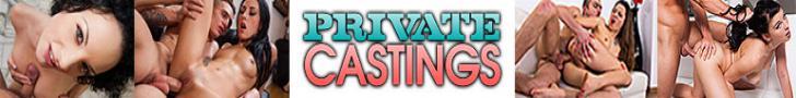 privatecastings.com