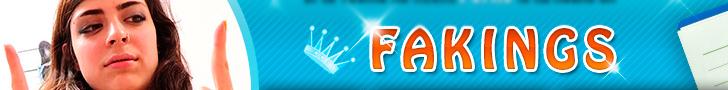 fakings.com