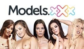 Models XXX Channel