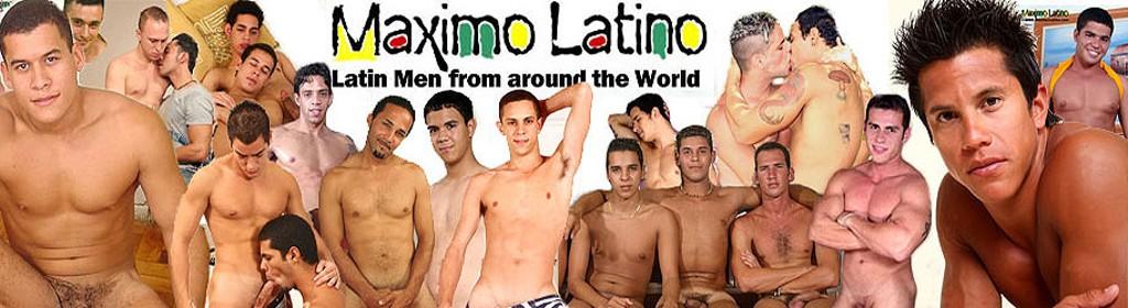 Maximo Latino