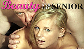 Beauty And The Senior Channel