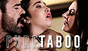 Pure Taboo Channel