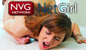 Net Girl
