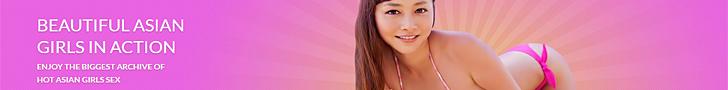 idols69.com